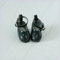 Pré-vente Chaussures 1/12 chat