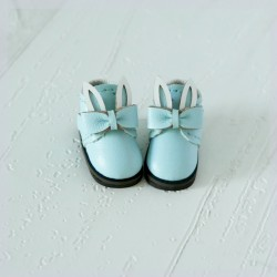 IN STOCK   Shoes size 1/12 bunny