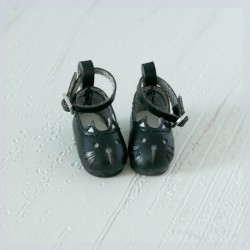 IN STOCK   Shoes size 1/12 cat
