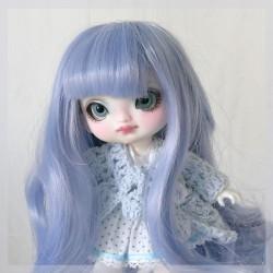 wig 5/6 Inch